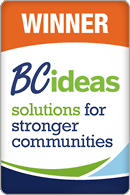 bcideas_badge_winner