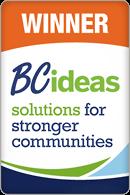 bcideas_badge_winner
