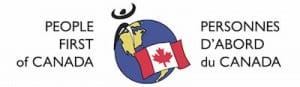 PFC-Logo_900_2