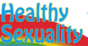 HealthySexuality