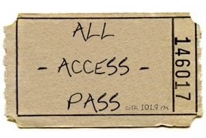 All_Access_Pass-2015-11-28-818x549