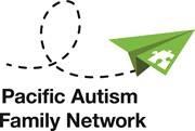 Autism Network