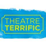 Theatre Terrific